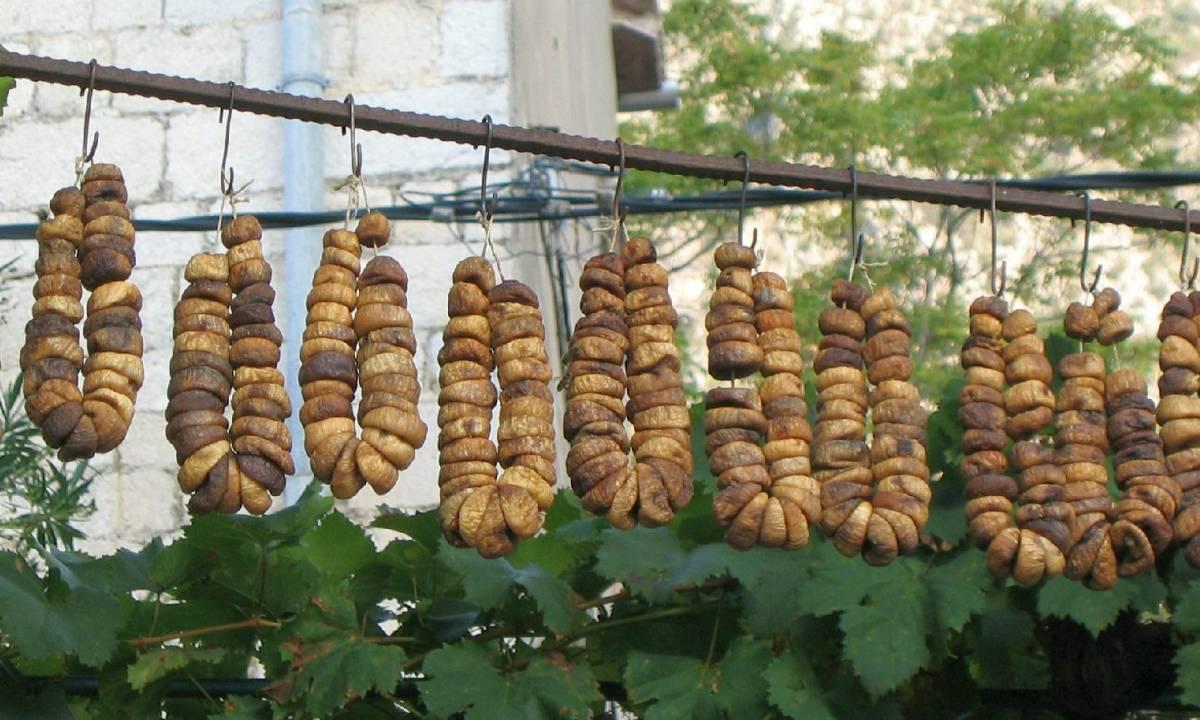 Fly Drive Montenegro - Rondreis Montenegro - Vakantie Montenegro - Culinair Montenegro