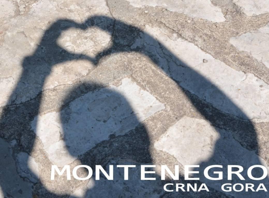 Reis op maat naar Montenegro