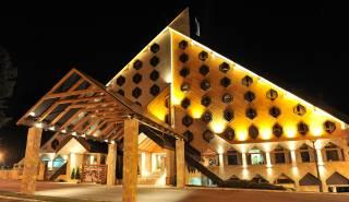 Rondreis Montenegro Exclusive Vista Residence